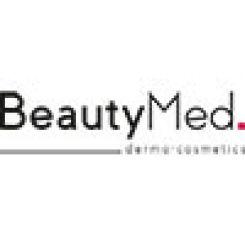 Пилинг для лица БьютиМед с Гликолевой кислотой 30% - 5 мл