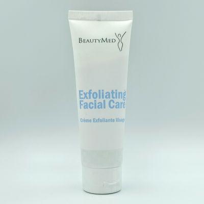 BeautyMed Exfoliating Facial Care - 75 ml