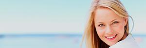 ECM Hydrating & Nourishing - увлажнение и питание сухой кожи лица