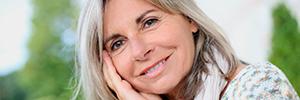 EGF KMK Anti Aging - для зрелой кожи с глубокими морщинами