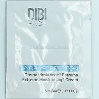 Крем для лица ДИБИ Милано Гидра Перфекшн супер-увлажняющий 5 мл