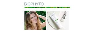 BioPhyto - балансирующий уход для разных типов кожи