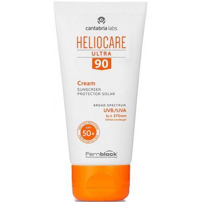 Heliocare Ultra Cream SPF90 50 ml