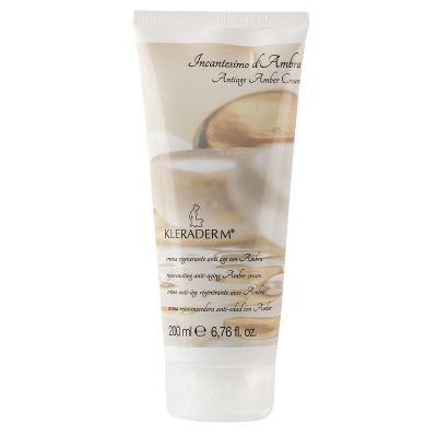 Kleraderm Amber Charme Antiage Amber Cream 200 ml