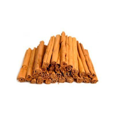 Kleraderm Aromacosmesi Cinnamon Essential Oil 20 ml