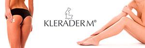 Celliderm - антицеллюлитная линия