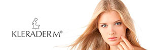 Neaderma - уход для чувствительной кожи и кожи с куперозом