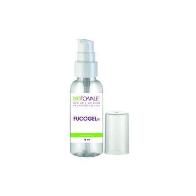 Фукогель FUCOGEL® 75 g фл.с доз