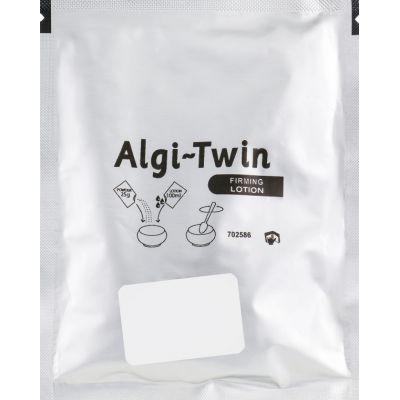 Biotonale Algi-Twin Firming lotion - 100 ml