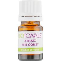 Azelaic peel comby 5 ml