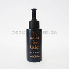 Alcina It's Never Too Late Cell Active Tonic - 50 ml