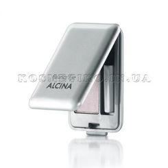 Alcina Eye Shadow Starlight