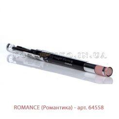 Alcina Eye Pencil Two in One - ROMANCE