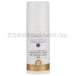 Alcina Haarkraft-Milch - 30 ml