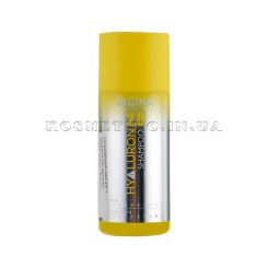 Alcina Hyaluron 2.0 Shampoo - 50 ml