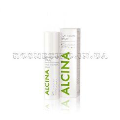 Alcina Haar Therapie Spray - 100 ml