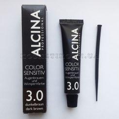 Alcina Color Sensitiv - 3.0 - 17 ml