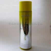 Alcina Hyaluron 2.0 Shampoo - 250 ml