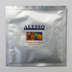 Alesso Powder Face Mask Enzimatic Peeling - 10 g
