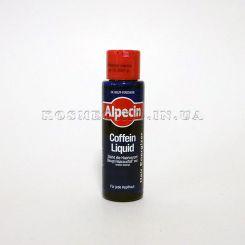 Alpecin Caffeine Liquid - 15 ml