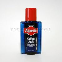 Alpecin Caffeine Liquid - 75 ml