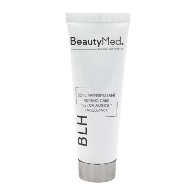BeautyMed BLH Firming Mask with Spilanthol - 75 ml