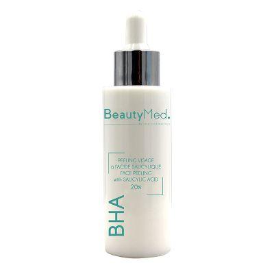 BeautyMed Salicylic Acid Peeling 20% - 50 ml
