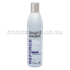 REFORCE Fortifying Shampoo 1/S - 300 ml