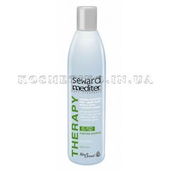 THERAPY Purifying Shampoo 6/S2 - 300 ml