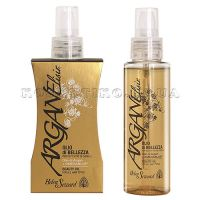 Argan Elisir Oil - 100 ml