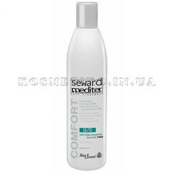 COMFORT Soothing Shampoo 9/S - 300 ml