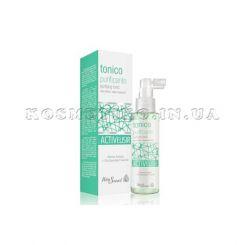 ACTIVELISIR Purifying tonic - 100 ml