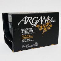 Argan Elisir Mak - 250 ml