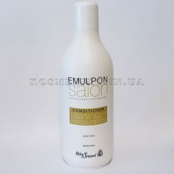 EMULPON Salon Nourishing Conditioner with shea butter - 1000 ml