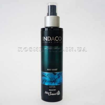 Root boost - 150 ml