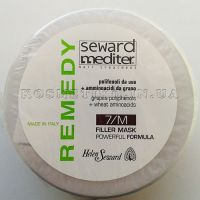 Remedy Filler mask 7/M - 500 ml