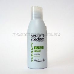 THERAPY Purifying Shampoo 6/S2 - 75 ml