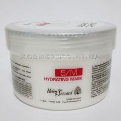 HYDRA Hydrating Mask 5/M - 500 ml