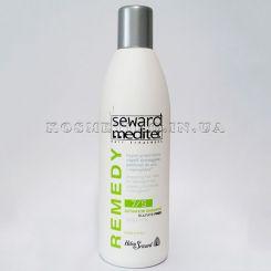 Remedy Activator Shampoo 7/S - 1000 ml
