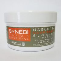 Synebi glowing mask - 500 ml