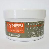 Synebi glowing mask - 500 ml