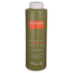 Synebi glowing shampoo - 1000 ml