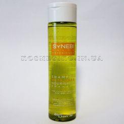 Synebi nourishing shampoo - 300 ml