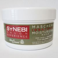Synebi hydrating mask - 500 ml