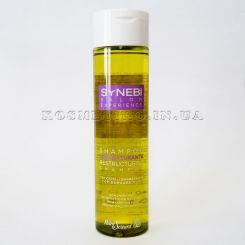 Synebi restructuring shampoo - 300 ml