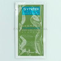 Helen Seward Synebi Volumizing Shampoo - 10 ml