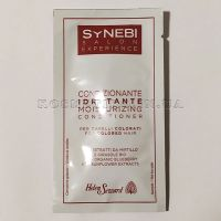 Helen Seward Synebi Hydrating Conditioner - 10 ml