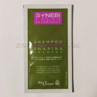 Helen Seward Synebi Shaping Shampoo - 10 ml