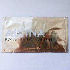 Alcina Royal Care Conditioner - 6 ml