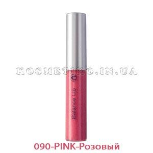 Блеск для губ (Lip Lacquer) 090-PINK-Розовый
